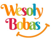 Wesoły Bobas Logo